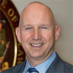 Delaware Governor: Jack Markell
